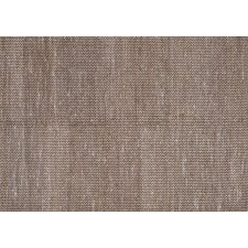 Sequoia Turkish Coffee Rug