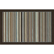 Arbor Multi Stripe Rug