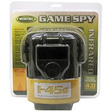 Game Spy I-45 S Digital Camera