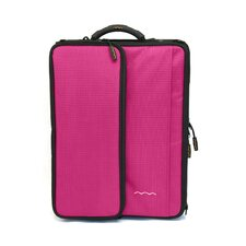 "Shuttle 2.1 14"" Carrying Case"