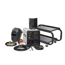 Value Pack Arc 115V Welder