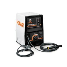 Stickmate 205AC Welder without Running Gear
