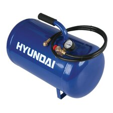 5 Gallon Inflation Tank Air Compressor