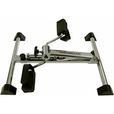 Adjustable Pedal Exerciser