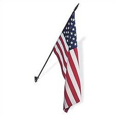 American Traditional Flag Set