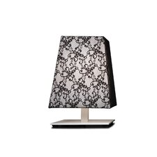 Quadra Siviglia Table Lamp