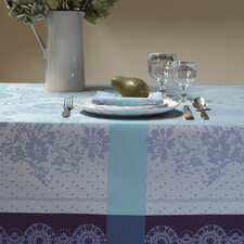 Manosque Table Linen