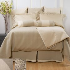 Lucca Duvet Collection