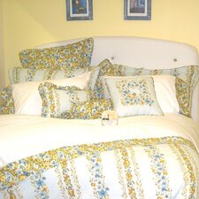 Jocelyn Bedding Collection