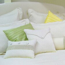 Jobie Bedding Collection