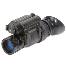 PVS14/6015-3 Bravo Gen 3 Multi-Purpose Night Vision Monocular Grade B