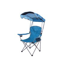 Original Canopy Chair