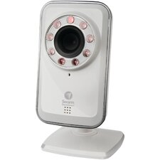 IP Cloud Camera