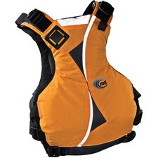 Slipstream Life Jacket