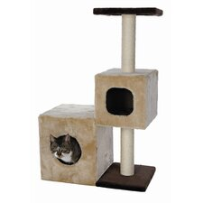 Naldo Cat Tree