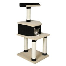 Manolo Cat Tree