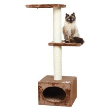 Badalona Cat Tree