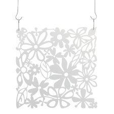 Alice B1 Room Divider Partition Element Ornament