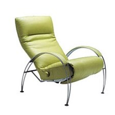 Billie Recliner