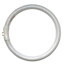 Naturalight Full Spectrum Energy Saving Circular Tube