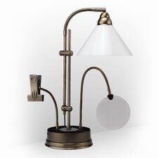 Ultimate Table Lamp