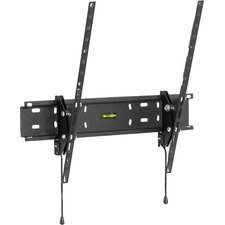 Tilt Wall Mount for LED/LCD Screens