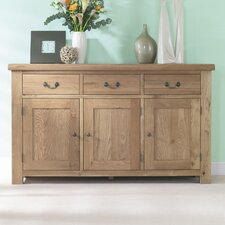 Winslow Sideboard