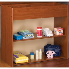 Eco Laminate Infant Changing Table