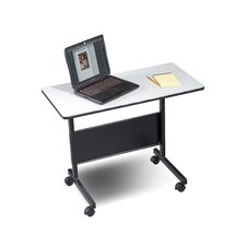 LT-Laptop/Computer Table