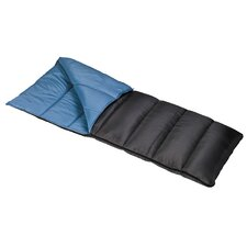 Allegheny Sleeping Bag