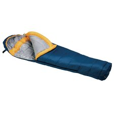 Juniper Sleeping Bag