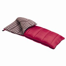 Cardinal 30 Degree Rectangle Sleeping Bag