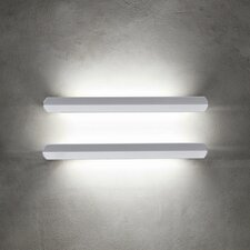 Falena 2 Wall / Ceiling Light