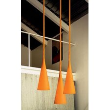 Uto Floor/ Pendant Light