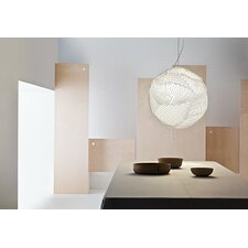 Planet Large Suspension Lamp