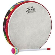 Kids Percussion Hand Drum