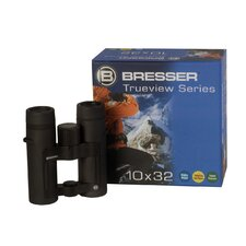 True View 10x32 Binoculars