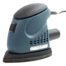 Mouse Sander (Set of 28)