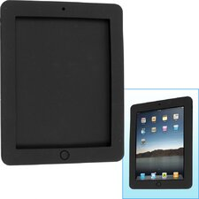 Silicone Sleeve for iPad