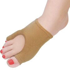 Remedy Gel Toe Pad