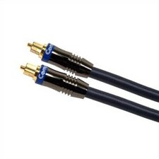 XHD Digital Toslink Audio Cable