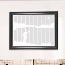 The Great Gatsby Wall Art