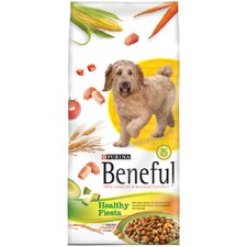 Healthy Fiesta Dry Dog Food