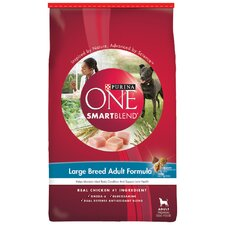 Smartblend Large Breed Adult Dog Food