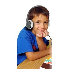 HygenX Sanitary Headphone Covers for On Ear Headsets