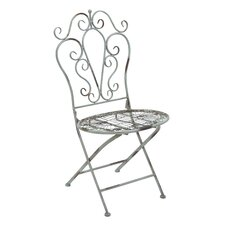 Bistro Side Chair