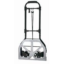 CTS Heavy-Duty Folding Multi-Use Cart