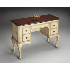 "Artist's Originals 40"" Vanity Set"