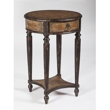 Artists' Originals Jules End Table