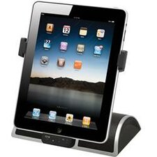 iPad/iPod/iPhone Speaker Dock Accessory Kit